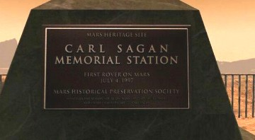 File:CarlSaganstation.jpg