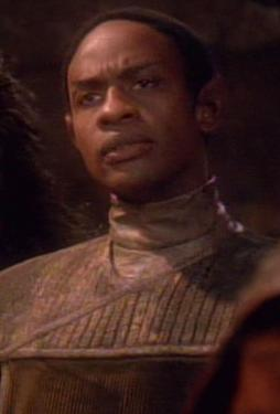 File:Tuvok, mirror.jpg