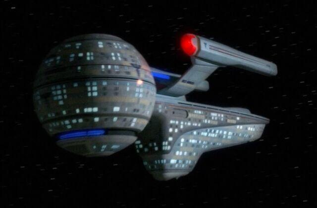 File:USS Pasteur.jpg