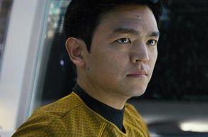 File:Hikaru Sulu John Cho.jpg