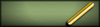 2273 Lt Ep Gre