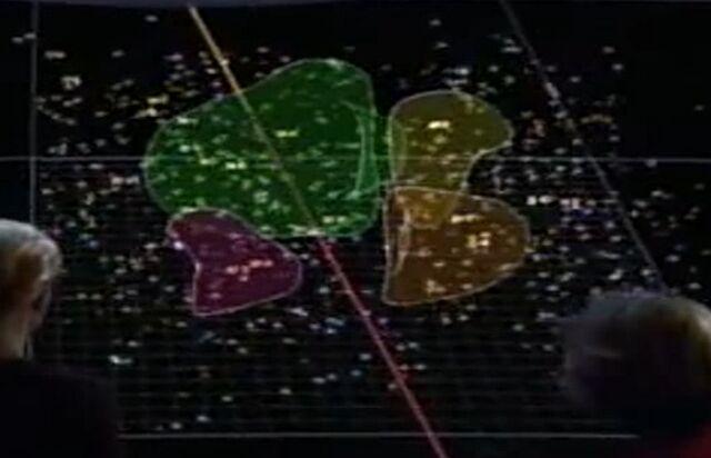 File:Spatial Grid 005 angled.jpg