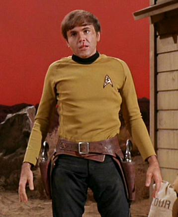 File:Chekov as William Claiborne.jpg