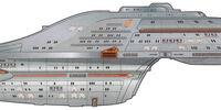 USS Jones (Intrepid class)
