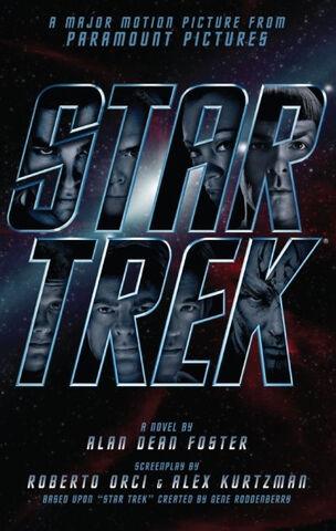 File:Star Trek film novel.jpg