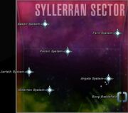 Syllerran sector 2410