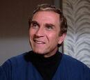 Ralph Offenhouse