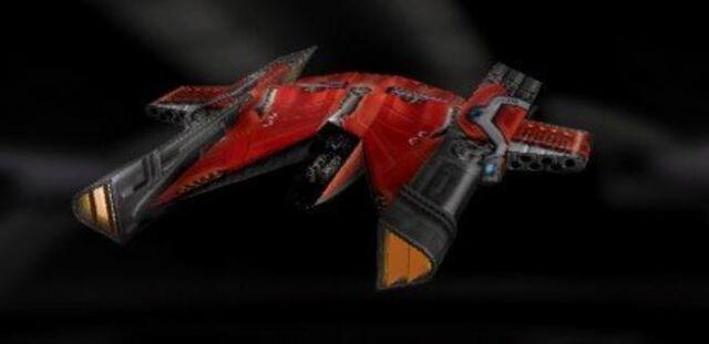 File:Orion Corsair fighter.jpg