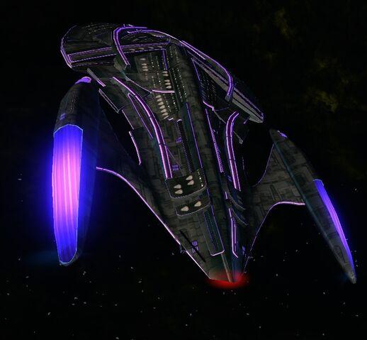 File:Avenger-class aft.jpg