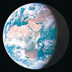 File:Earth (mirror).jpg