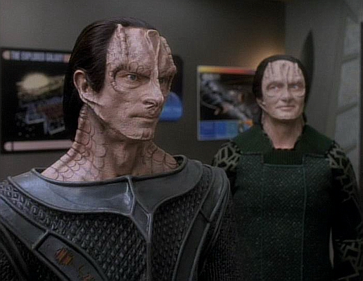 File:Cardassians.jpg