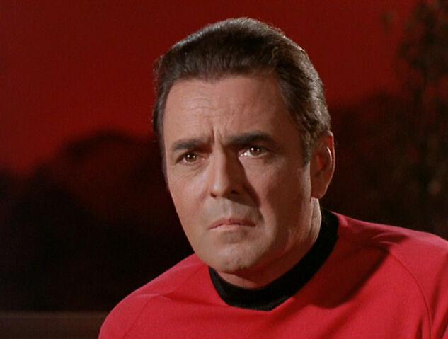 File:Scotty as Billy Clanton.JPG