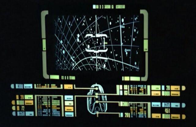 File:Type-7 shuttle display.jpg
