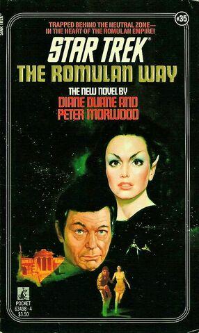 File:Romulan Way.jpg