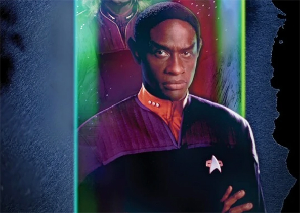 File:Tuvok.jpg