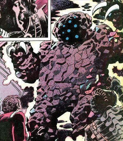 File:Excalbian DC Comics.jpg