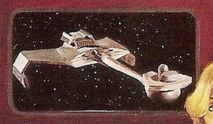 File:KlingonGalacticWhirlpool.jpg
