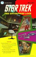 Enterprise Logs Volume1