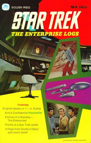 File:Enterprise Logs Volume1.jpg