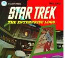 The Enterprise Logs, Volume 1