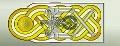 Reichsmarschall-ep
