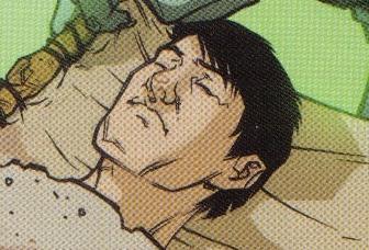 File:Skiles IDW Comics.jpg