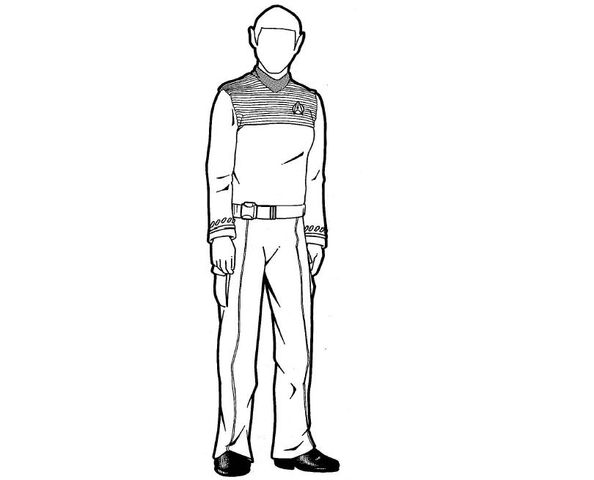File:Starfleet uniform (stardate 2-5501).jpg