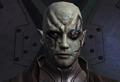 Gaius Selan 2.png