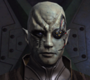Gaius Selan