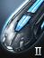 Quantum Torpedo 2