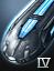 Quantum Torpedo 4