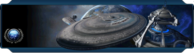 Federation Cruisers