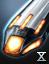 Chroniton Torpedo 10