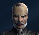 Admiral Quinn