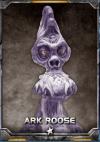 1arkroose