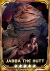Jabba 1st