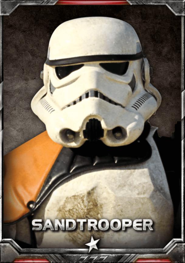 1sandtrooper