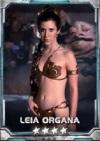 Leia Organa Slave Leia4S