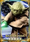 Yoda GM