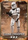 3clonetrooper