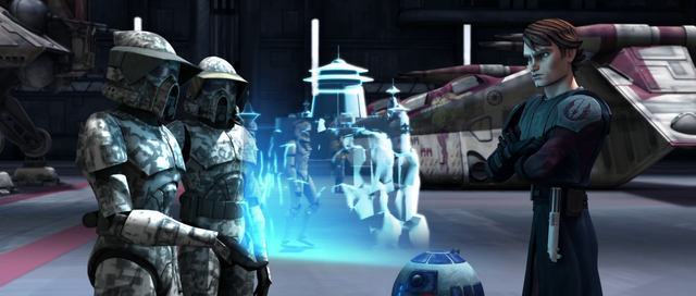File:ARFtroopers report.png