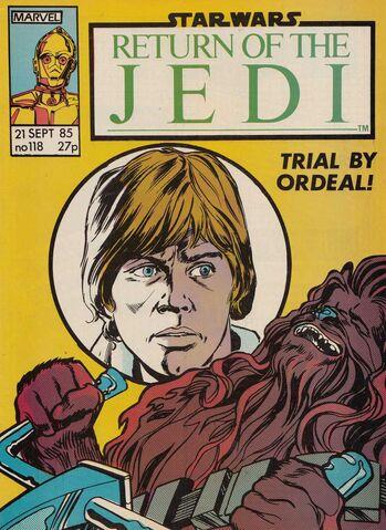 File:Return of the Jedi Weekly 118.jpg