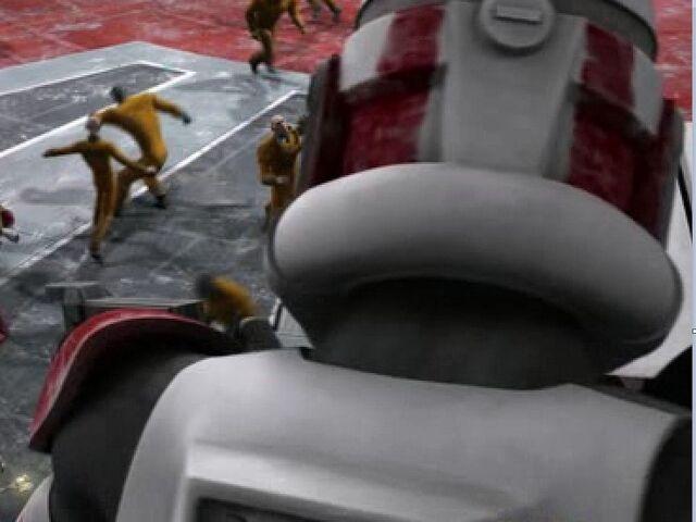 File:Unidentified Clone shock trooper 8.jpg