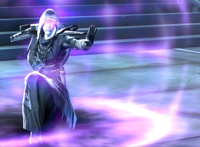 File:Force wave Emperor.png