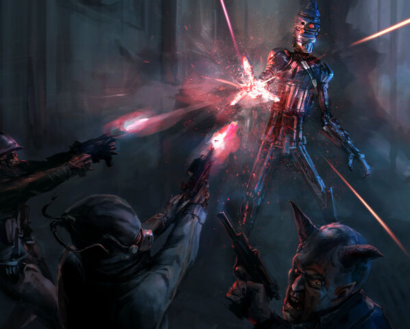 File:Laser-reflective armor.jpg