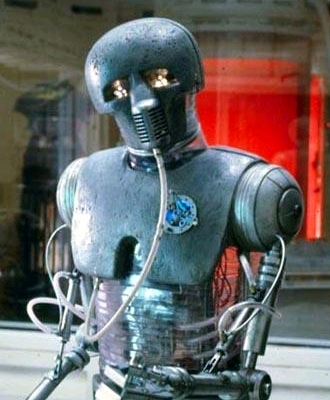 Hakaider | Kikaider Wiki | FANDOM powered by Wikia