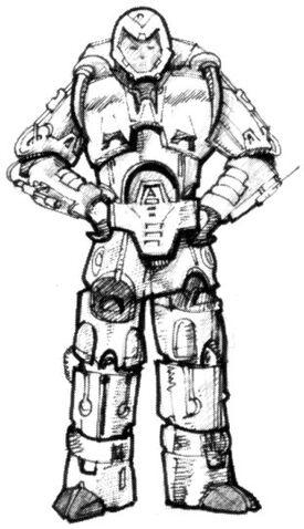 File:AV-1C Armor.jpg