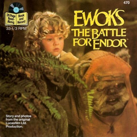 File:Battle for Endor.jpg