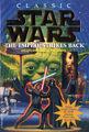Classic Star Wars TESB.jpg