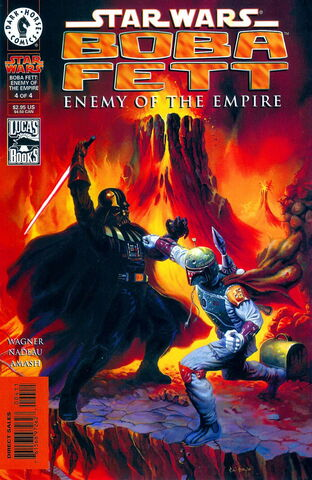 File:EnemyOfTheEmpire4.jpg